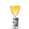 Wine_money