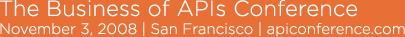 Logo_apiconference