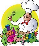 Cook_1