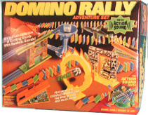Domino_p1010008_cropped_45_4x5