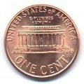 Lincolnmemorialpennyreverse120_1